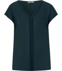 blouse 316373