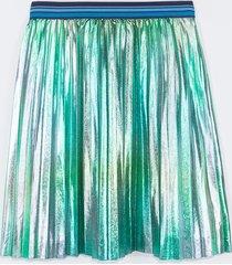 coccodrillo - spódnica dziecięca 134-158 cm
