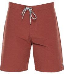 mollusk beach shorts and pants