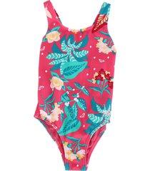 roxy one-piece swimsuits