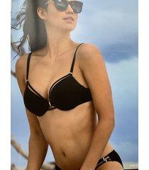 lise charmel badmode diam audace bikini top aba8537