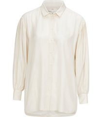 skjorta hutton shirt iw50