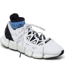 vento w shoes sport shoes running shoes vit adidas by stella mccartney