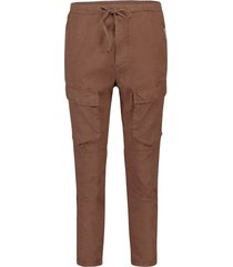 pantalon w20w264lab