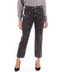 boyfriend jeans gil santucci 19apa139919a022e
