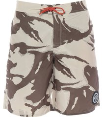 iuter beach shorts and pants