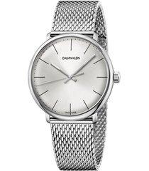 reloj calvin klein - k8m21126 - hombre