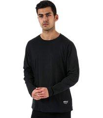 mens nmd long sleeve t-shirt
