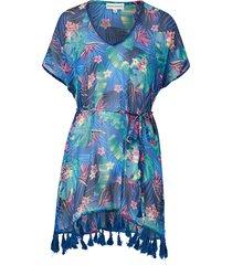strandklänning panos escape sifnos dress