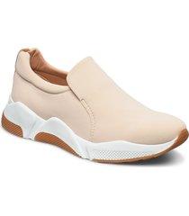 sport 14281 sneakers beige billi bi