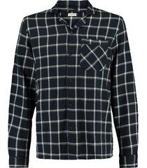 america today pyjama nathan shirt