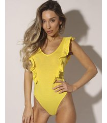body amarillo prussia rosemary