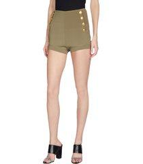 pierre balmain shorts & bermuda shorts