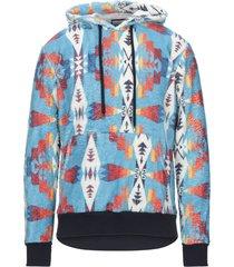 gang up sweatshirts