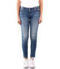 skinny jeans guess w01a37