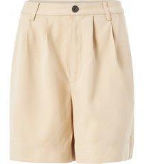 shorts karra shorts