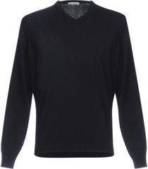 albas sweaters