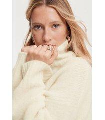 tröja perlina sweater
