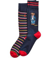 polo ralph lauren short socks