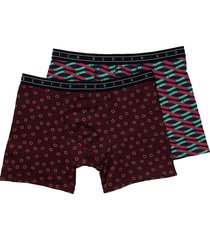 154424 classic boxer shorts