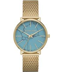 reloj michael kors - mk4393 - mujer