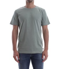 12132539 kleur tee t-shirt en tank tops