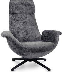 nowoczesny fotel futron
