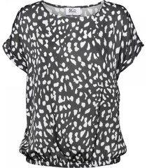 &co woman top beau dot