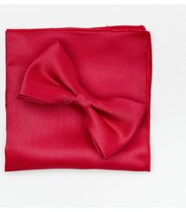 mucha elegant czerwony slim 200