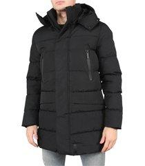 alaska jacket
