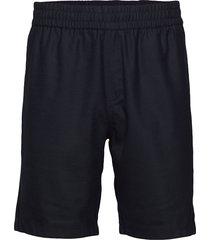 smith shorts 7640 shorts casual samsøe samsøe