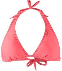brunotti suntip n women bikini top
