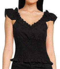 blouse noisy may -