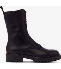 boots kenova