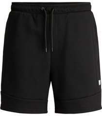 jack & jones bermuda zwart plus size
