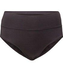athena-9 bikinitrosa svart panos emporio