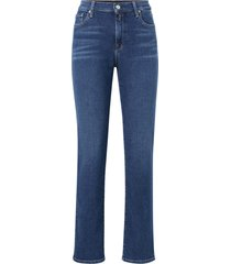 jeans julye straight fit