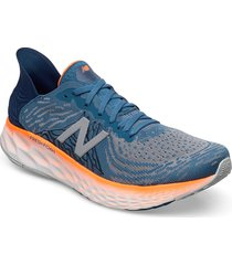 m1080h10 shoes sport shoes running shoes blå new balance