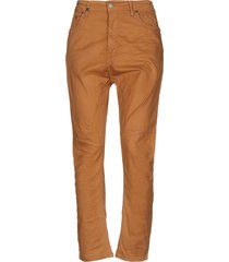 absolut joy casual pants