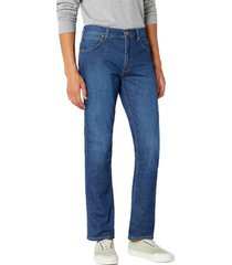 jeans wrangler w15qq1150
