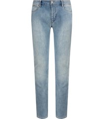 0943 jeans