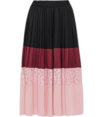kjol yasromilla pleated skirt