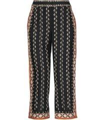 kobi halperin 3/4-length shorts