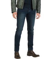 heren jeans - vtr850-mfw- l32