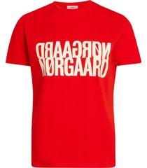 101825 single organic trenda p t-shirt