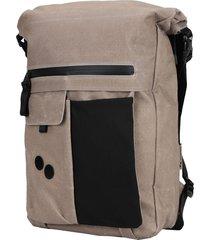 pinqponq backpacks & fanny packs