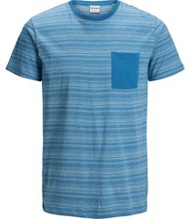 jack & jones t-shirt 12171091 jcohamid