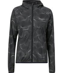 löparjacka running superlight jacket