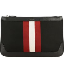 bally briefcase bags men bally