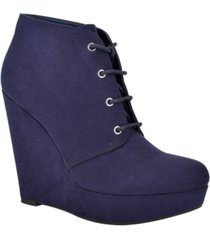 aheela women's bootie women's shoes